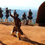 Durban Tours, Zulu cultural village